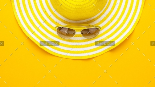 demo-attachment-43-sunglasses-and-striped-retro-hat-PGEBDPR